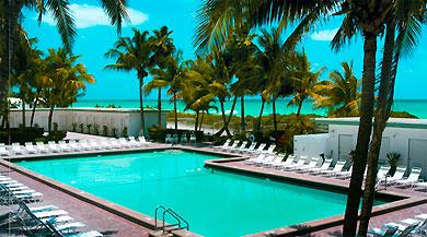 The New Casablanca On The Ocean Holidays In Miami Florida Tailormadeflorida Com