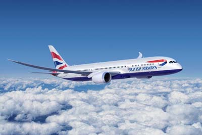 ddacc7a09460 British Airways Holidays To Florida