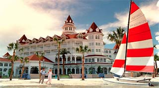 Florida Holiday Deals by TailorMadeFlorida.com