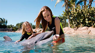 Easter Holidays to Florida 2019 by TailorMadeFlorida.com