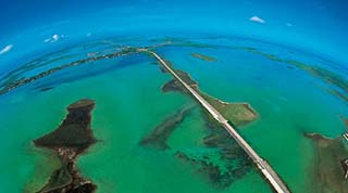 Things to do in Florida Keys