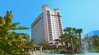 Florida Hotel Holidays by TailorMadeFlorida.com