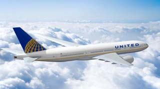 United Holidays & Twin Centres  by TailorMadeFlorida.com