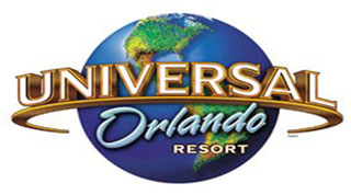 Things to do at Universal Orlando