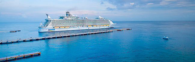 October Cruise And Stay Florida Cruise And Stay In