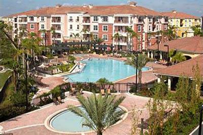 Vista Cay Orlando