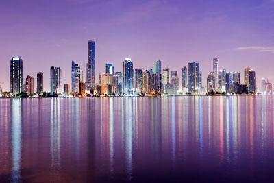 Miami Holidays