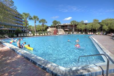 Florida Orlando