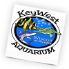 key-west-aquarium