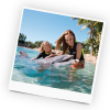 Buy Discovery Cove Tickets from TailorMadeFlorida.com