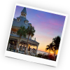 Holidays to Fort Myers by TailorMadeFlorida.com